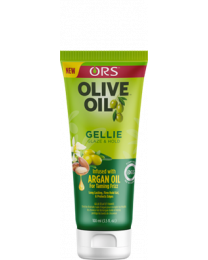 ORS Olive Oil Gellie Glaze and Hold 3.5oz