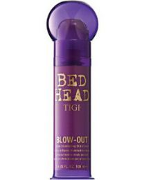 Tigi Bed Head Blow Out 100 ml