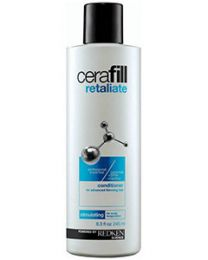 Redken Cerafill Retaliate Conditioner