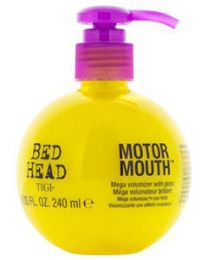 Tigi Bed Head Motor Mouth 240 ml