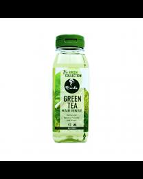 Curls - Green Tea Hair Rinse