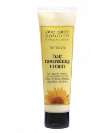 Jane Carter Solution Hair Nourishing Cream 118ml