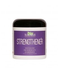 Taliah Waajid Black Earth Products Herbal Strengther