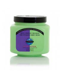 Clear Essence Swiss Collag Body Cream - 19oz / 537 gr