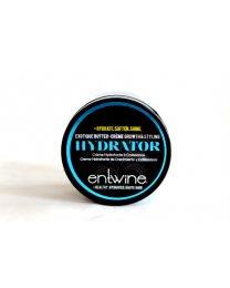 Entwine Couture Indulgently Luxe Exotique Butter Creme Hydrator