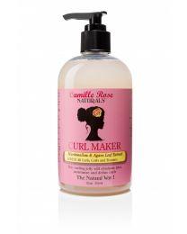 Camille Rose Naturals Curl Maker