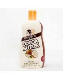 Sta Sof FRo Hand&Body Lotion Cocoa Butter 500ml.