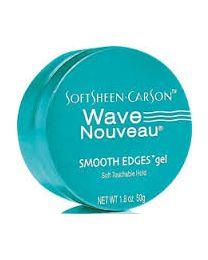 Wave Nouveau Smooth Edges Gel