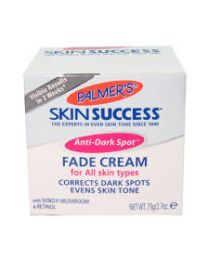 Palmers Skin Success Eventone Fade Cream