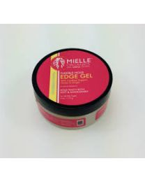 Mielle Organics Edge Gel Honey and Ginger 118 ml
