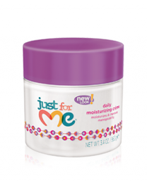 Just for Me Daily Moisturizing Creme 98 gr