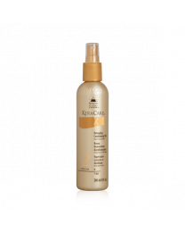 KERACARE - KERACARE® DETANGLING CONDITIONING MIST