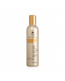 KERACARE - HUMECTO® CREME CONDITIONER