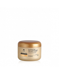 KERACARE® NATURAL TEXTURES® DEEP MOISTURIZING MASQUE 8oz /  227 gr