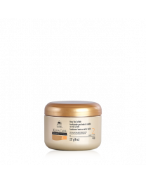 KeraCare Natural Textures KC Honey-Shea Co-Wash Sulfate Free