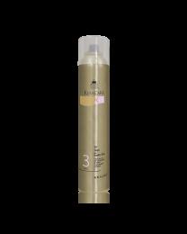 KeraCare Oil Sheen