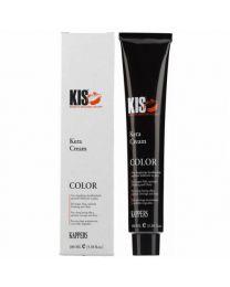 Kis Hair Color / haarverf