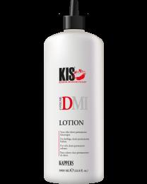 Kis DMI Lotion 1000ml