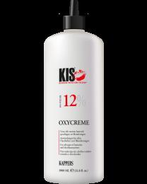 Kis DMI en Oxycreme 1000ml