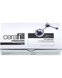 Redken Cerafill Aminexil 6x10 ml