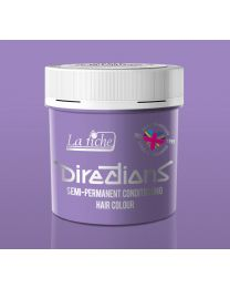 Directions Hair color by Lariche - colour LILAC