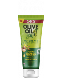 ORS Olive Oil Gellie Glaze and Hold 3.5