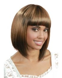 Bobbi Boss Full Wig M143 Baru