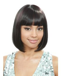 Bobbi Boss Full Wig M244 Biju