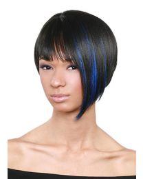 Bobbi Boss Full Wig M269 Nabi