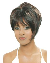 Bobbi Boss Full Wig M364 Mac