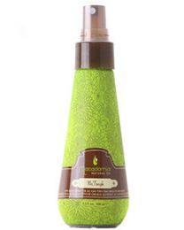 Macadamia No Tangle Pre Styler Spray