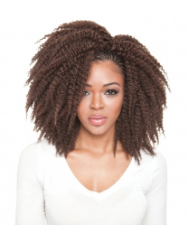Isis Hair Afri Naptural Mali Bob Braids 3 pcs
