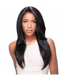 Malaysia Virgin Remi Double Drawn Hair