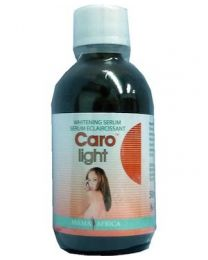 Mama Africa Caro Light Whitening Serum 50 ml