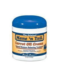 Mane 'n Tail Carrot Oil Crème 156 gr