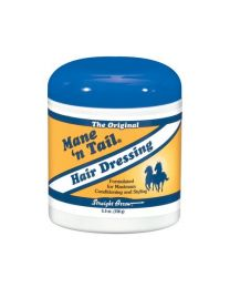 Mane 'n Tail Hair Dressing 156 gr