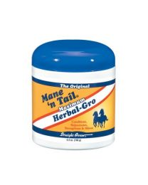 Mane 'n Tail Herbal Gro Maximum