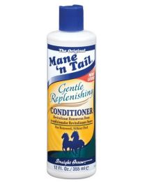 Mane 'n Tail Gentle Replenishing Conditioner 355 ml