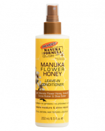 Palmer's Manuka Flower Honey Leave-In Conditioner