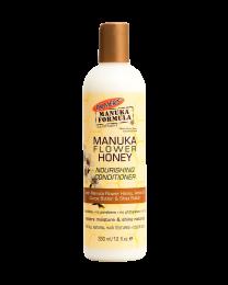Palmer's Manuka Flower Honey Nourishing Conditioner