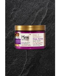 Maui Moisture Shea Butter Hair Mask - 12oz / 340g