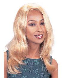 Bobbi Boss Human Hair Wig MH1118