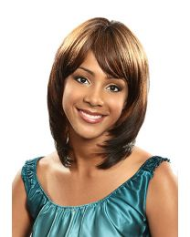 Bobbi Boss Human Hair MH1183