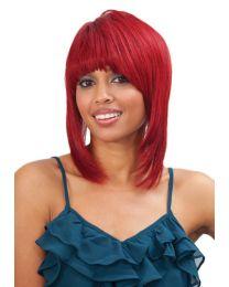 Bobbi Boss Human Hair Wig MH1207