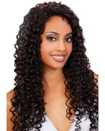 Bobbi Boss Human Hair Lace Front MHLF-G