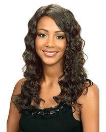 Bobbi Boss Remi Hair Wig MHR002 Obsession