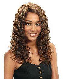 Bobbi Boss Remi Hair Wig MHR003 Amor