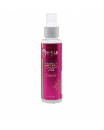 Mielle Organics Mongongo Thermal & Heat Protectant Spray 118 ml