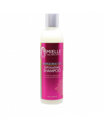Mielle Organics Mongongo Exfoliating Shampoo 240 ml