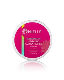 Mielle Organics Mongongo Oil Protein Free Hydrating Conditioner 240 ml